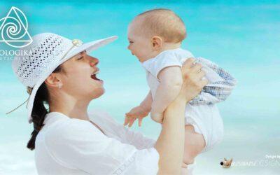 Unfruchtbarkeit Teil 01 -Gebärmutterschleimhaut